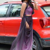Dhanya Balakrishna New Pics- Photo 5 ?>