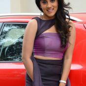 Dhanya Balakrishna New Pics- Still 1 ?>