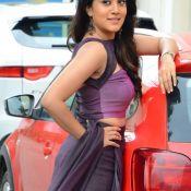 Dhanya Balakrishna New Pics Still 2 ?>