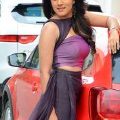 Dhanya Balakrishna New Pics Photo 3 ?>
