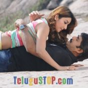 Dhee Ante Dhee Movie Photo Stills