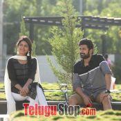 Dhrushti Movie Stills Photo 3 ?>