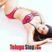 Dia Shetty Hot Pics- Pic 8 ?>
