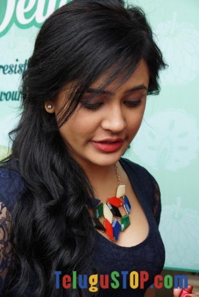 Diah Nicolas New Pics-Diah Nicolas New Pics--Telugu Actress Hot Photos Diah Nicolas New Pics-