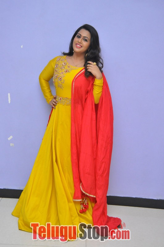 Diana champika new stills- Photos,Spicy Hot Pics,Images,High Resolution WallPapers Download