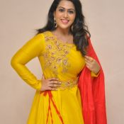 diana-champika-new-stills10