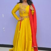 diana-champika-new-stills12