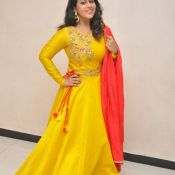 diana-champika-new-stills13