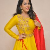 diana-champika-new-stills14