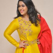 diana-champika-new-stills15