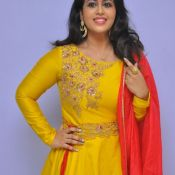 Diana Champika New Stills HD 11 ?>