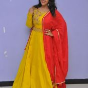 diana-champika-new-stills8
