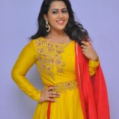 diana-champika-new-stills9