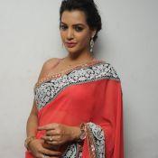 Images of Heroiine Diksha Panth