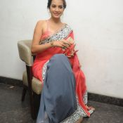 Diksha Panth SPicy Pics