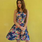 Diksha Panth Latest Photos