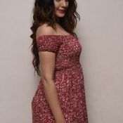 Diksha Panth New Photos