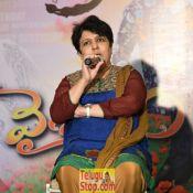 Director B Jaya Interview Photos
