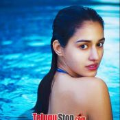 Disha Patani Spicy pics-Disha Patani Spicy Pics- Still 2 ?>
