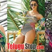 Disha Patani Spicy pics-Disha Patani Spicy Pics- Hot 12 ?>