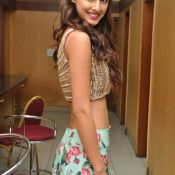 Disha Patani Stills-Disha Patani Stills- Photo 5 ?>