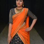 Divya Kola New Pics- Photo 3 ?>