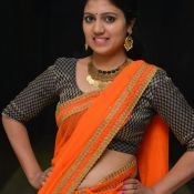 Divya Kola New Pics- Photo 4 ?>
