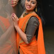 Divya Kola New Pics- Photo 5 ?>