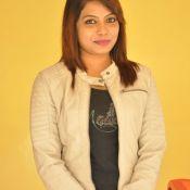 divya-krishna-new-stills01