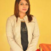 divya-krishna-new-stills03