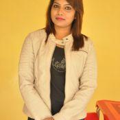 divya-krishna-new-stills05