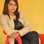 divya-krishna-new-stills06
