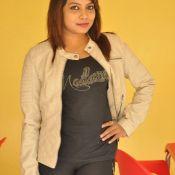 divya-krishna-new-stills07