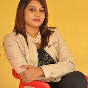 divya-krishna-new-stills08