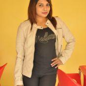 divya-krishna-new-stills09