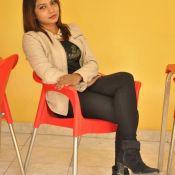 divya-krishna-new-stills10