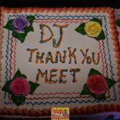 DJ Movie Thank You Meet