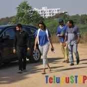 dongaata-movie-working-stills00
