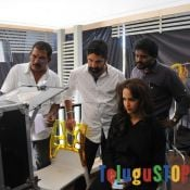 dongaata-movie-working-stills04