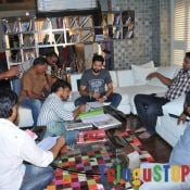 dongaata-movie-working-stills08