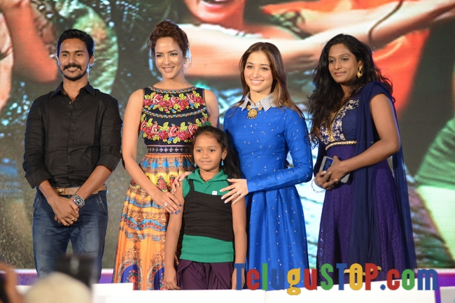 Dongata movie audio launch 03- Photos,Spicy Hot Pics,Images,High Resolution WallPapers Download