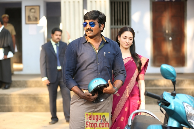 Dr Dharmaraju Mbbs Movie Stills-Dr Dharmaraju Mbbs Movie Stills- Telugu Movie First Look posters Wallpapers Dr Dharmaraju Mbbs Movie Stills-