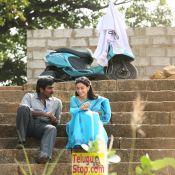 dr-dharmaraju-mbbs-movie-stills01