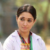 dr-dharmaraju-mbbs-movie-stills07