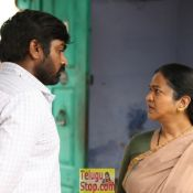 dr-dharmaraju-mbbs-movie-stills09