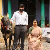 dr-dharmaraju-mbbs-movie-stills10