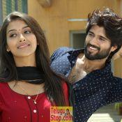 Dwaraka Movie New Photos