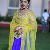 Eesha New Photos