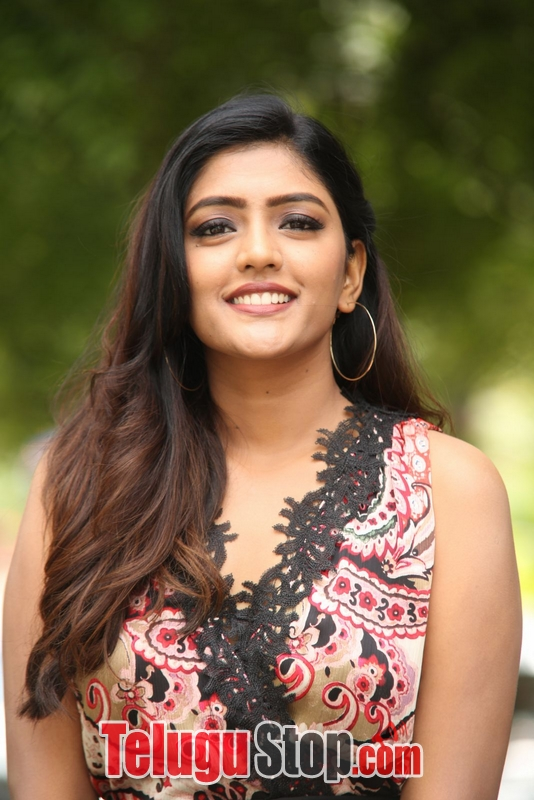 Eesha rebba latest pics 2- Photos,Spicy Hot Pics,Images,High Resolution WallPapers Download