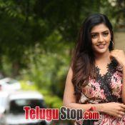 Eesha Rebba Latest Pics- Photo 3 ?>